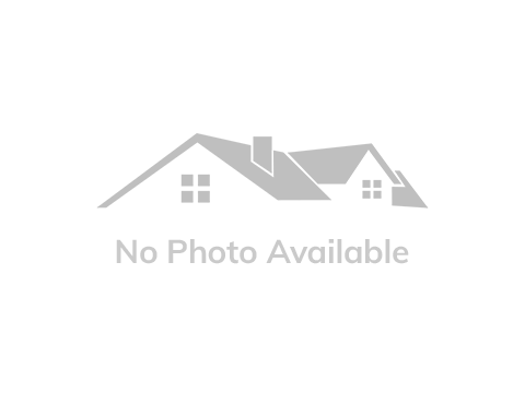 https://thill.themlsonline.com/minnesota-real-estate/listings/no-photo/sm